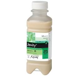 Jevity® FOS