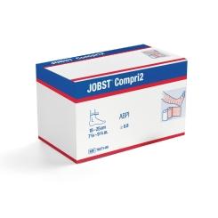 JOBST® Compri2 25cm - 32cm