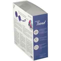 Joyballs® Trend violett