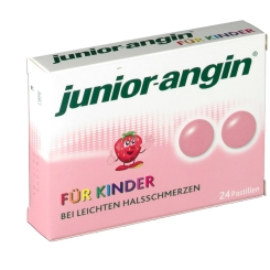 junior-angin®