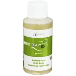 JV COSMETICS® BROMEX foamer Nachfüllflasche