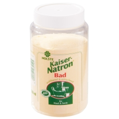 Kaiser Natron® Bad