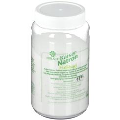 Kaiser Natron® Fußbad