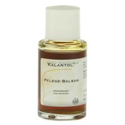 Kalantol Pflege Balsam