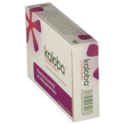 Kaloba® 20mg