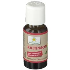 KALTINSON Duft- und Riechöl