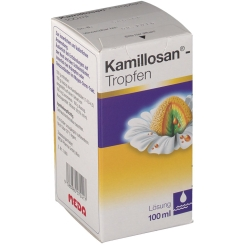Kamillosan®