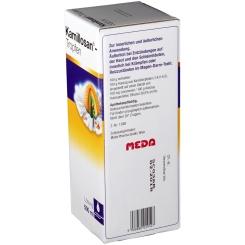 Kamillosan®-Tropfen