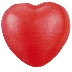 Kappus Herz Gaesteseife