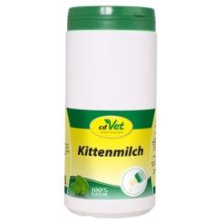 Kittenmilch