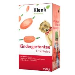 Klenk Kindergartentee
