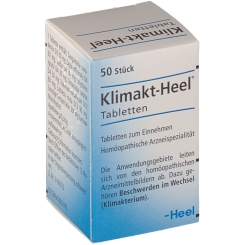 Klimakt-Heel® Tabletten