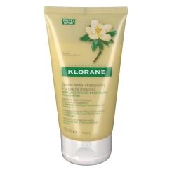 KLORANE Magnolien-Pflegespülung