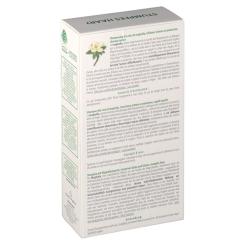 KLORANE Shampoo mit Magnolienwachs