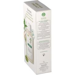 KLORANE Shampoo mit Mandelmilch