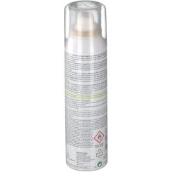 KLORANE Trockenschampoo mit Hafermilch