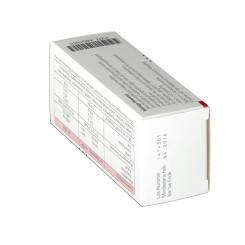 KMA Apogepha Tabletten