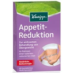 Kneipp® Appetit-Reduktion