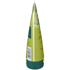 Kneipp® Aroma Pflegedusche Muntermacher