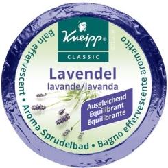 Kneipp® Aroma Sprudelbad Lavendel