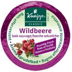 Kneipp® Aroma Sprudelbad Wildbeere