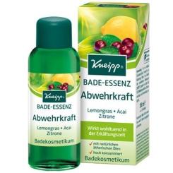 Kneipp® Bade-Essenz Abwehrkraft