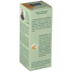 Kneipp® Bade-Essenz Wiesenkräuter