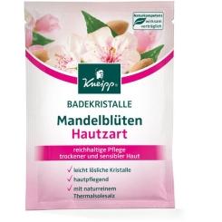 Kneipp® Badekristalle Mandelblüte