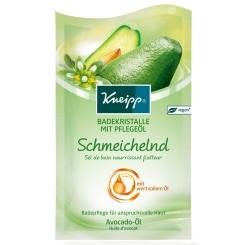 Kneipp® Badekristalle Schmeichelnd