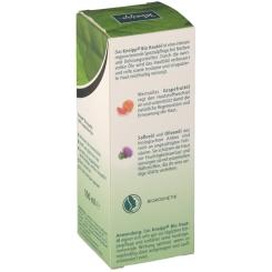 Kneipp® Bio-Hautöl