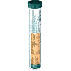 Kneipp® Calcium D3, K1 und Folsäure