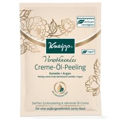Kneipp® Creme-Öl-Peeling