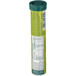 Kneipp® Entwässerungs-Brause