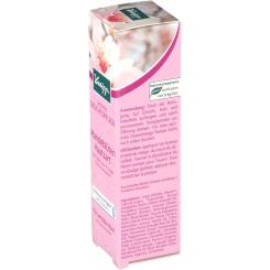 Kneipp® Leichte Gesichtspflege Mandelblüten Hautzart