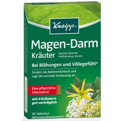 Kneipp® Magen-Darm-Kräuter