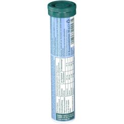 Kneipp® Magnesium + Calcium + D3