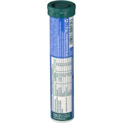 Kneipp® Magnesium + Vitamine B+C+E