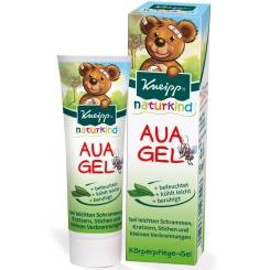 Kneipp® naturkind Aua-Gel