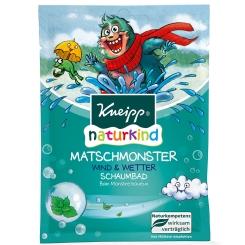 Kneipp® naturkind Matschmonster Wind & Wetter Schaumbad