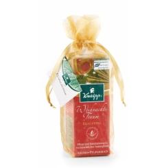 Kneipp® Weihnachts Traum Bratapfel