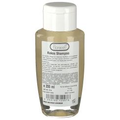 Kokos Shampoo Floracell