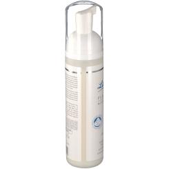 La mer FLEXIBLE Body & Bath Dusch-Schaum Sea Soft mit Parfum