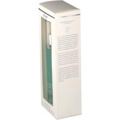 La mer PEARL OF SEA Body Spray mit Parfum