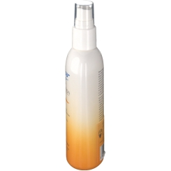 La mer SUN Sun-Spray SPF 30 mit Parfum