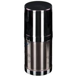 La mer Ultra Hydro Booster Multi Effect Serum mit Parfum