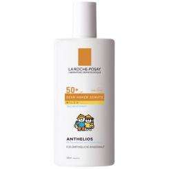LA ROCHE-POSAY Anthelios Dermo-Kids LSF 50+ Milch