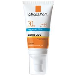 LA ROCHE-POSAY Anthelios XL LSF 30 Creme