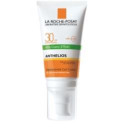 LA ROCHE-POSAY Anthelios XL LSF 30 Gel-Creme