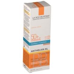 LA ROCHE-POSAY Anthelios XL LSF 50+ BB Creme