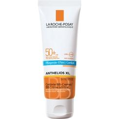 LA ROCHE-POSAY Anthelios XL LSF 50+ Getönte Creme